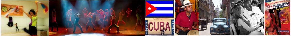 YANZA AKOKAN CUBA – LORIENT