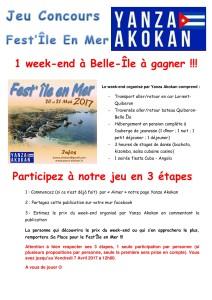 Jeu Fest'île-1